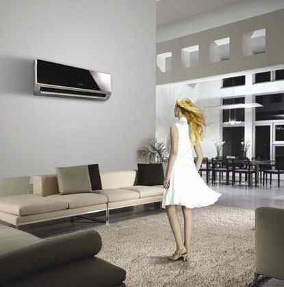 air-conditioner-Optimized-1
